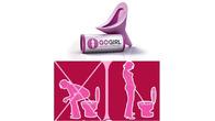 GoGirl female urination device (FUD) - Image 1/3