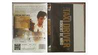 DVD Taxi Driver - Robert De Niro - Collector's Edition