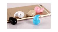 New Ultra Mini Wireless Earphone
