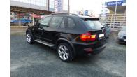 BMW x5 Cyprus car for sale