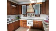 3 BEDROOM UPPER DUPLEX HOUSE FOR RENT IN LIMASSOL ZAKAKI - Image 7/11