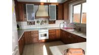 3 BEDROOM UPPER DUPLEX HOUSE FOR RENT IN LIMASSOL ZAKAKI - Image 8/11