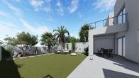 Available Houses for Sale in the area of Ayia Fyla in Limassol!!! - Image 4/5