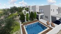 Available Houses for Sale in the area of Ayia Fyla in Limassol!!!