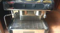 Coffee Espresso machine - Image 1/2