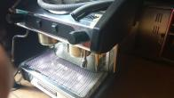 Coffee Espresso machine - Image 2/2