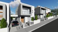 Available House for Sale in the area of Ayia Fyla in Limassol!!!