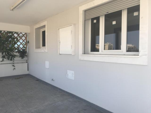 4 Bedroom Brand New House Mesa Geitonia - 7/14