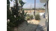 4 Bedroom Brand New House Mesa Geitonia - Image 8/14