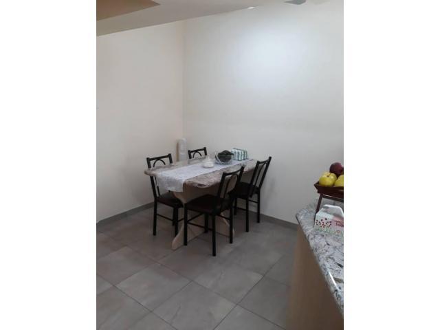 Apartment 3 bd - 2/9
