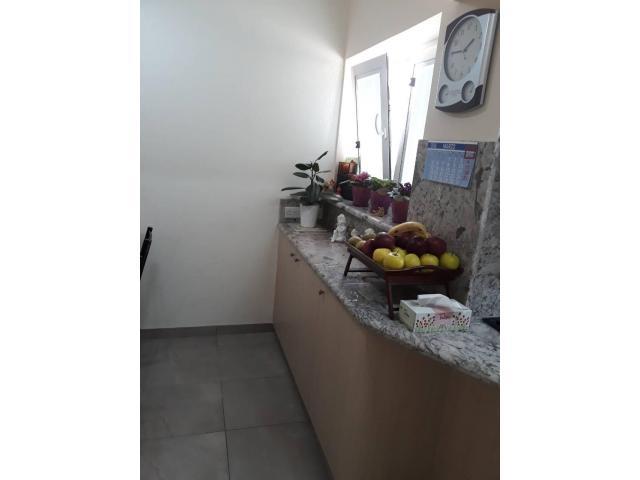 Apartment 3 bd - 3/9