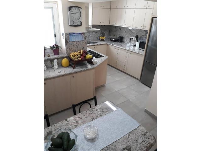 Apartment 3 bd - 4/9