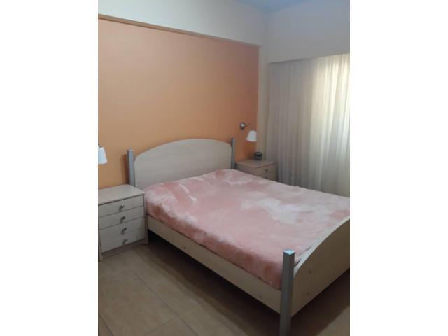 Apartment 3 bd - 5/9