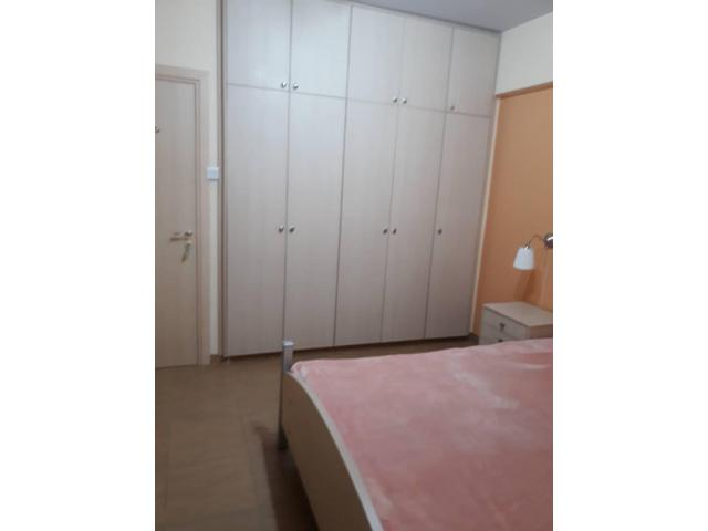 Apartment 3 bd - 7/9