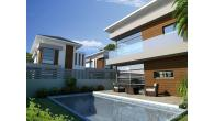 Detached luxury villa with private swimming pool - Image 4/7