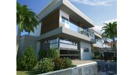 Detached luxury villa with private swimming pool - Image 5/7