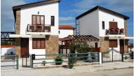 Detached villa with private swimming pool near the beach - Image 2/9