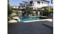 Detached villa with private swimming pool near the beach - Image 7/9
