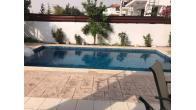 Detached villa with private swimming pool near the beach - Image 8/9