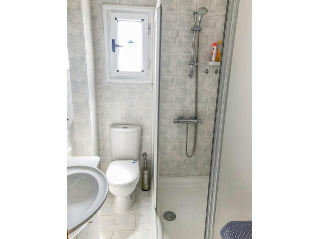 RN SPS 178 / 3 Bedroom flat in Potamos Germasogeias (Near Apollonia hotel) – For sale - 8/11