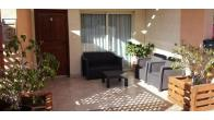 germasogeia - 2 bedroom maisonette
