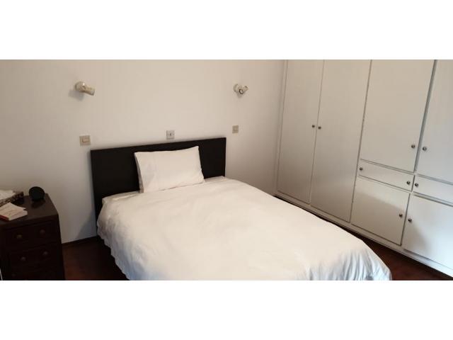agios tychonas - 3 bedroom flat - 2/7