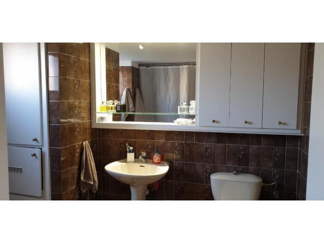 agios tychonas - 3 bedroom flat - 3/7