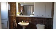 agios tychonas - 3 bedroom flat - Image 3/7