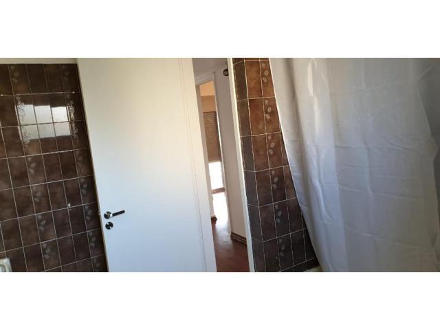agios tychonas - 3 bedroom flat - 4/7