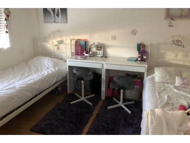 agia zoni - 3 bedroom flat - 6/8