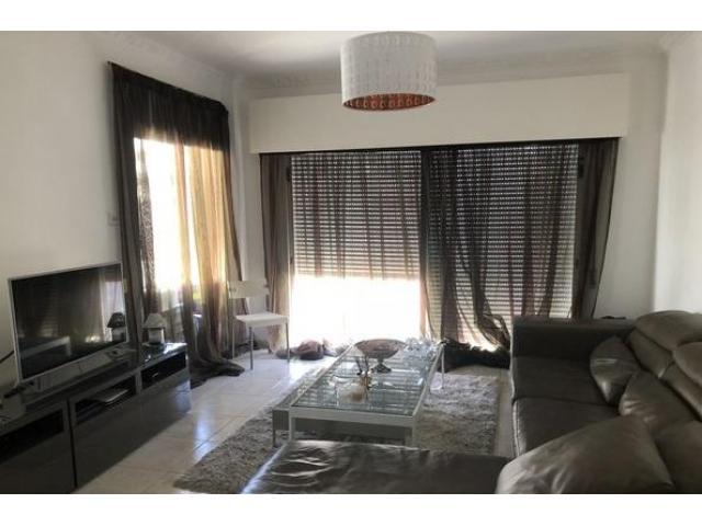 agia zoni - 3 bedroom flat - 8/8