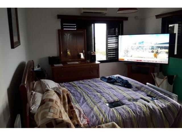 mouttagiaka - 3 bedroom semi-detached upper level house - 5/8