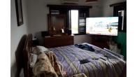 mouttagiaka - 3 bedroom semi-detached upper level house - Image 5/8