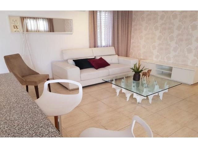 germasogeia near papas - 3 bedroom flat - 2/6