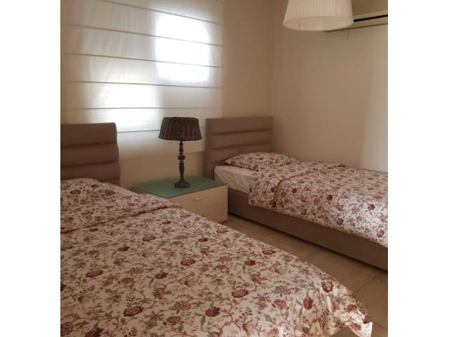 germasogeia near papas - 3 bedroom flat - 6/6