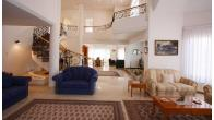 ekali - 4 bedroom house - Image 4/7