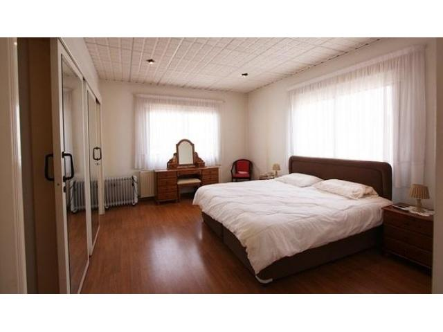 ekali - 4 bedroom house - 6/7