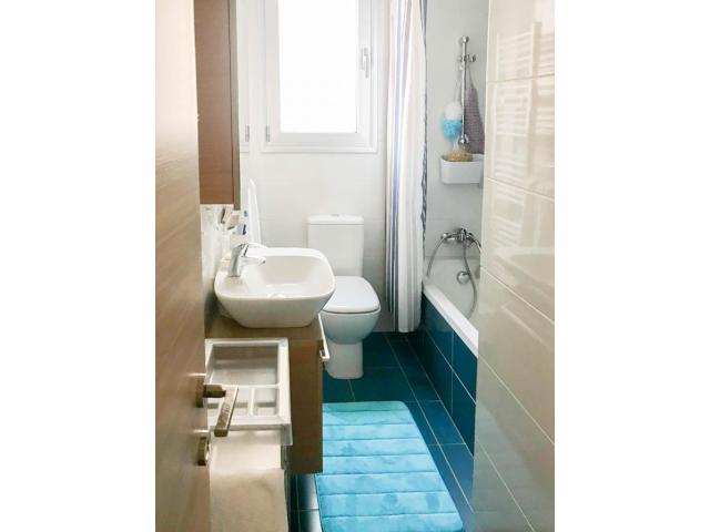RN SPS 190 / 2 Bedroom flat in Neapolis area – For sale - 2/7