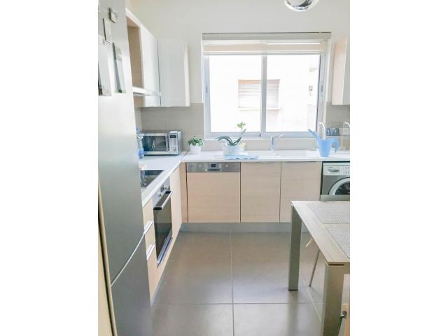 RN SPS 190 / 2 Bedroom flat in Neapolis area – For sale - 5/7