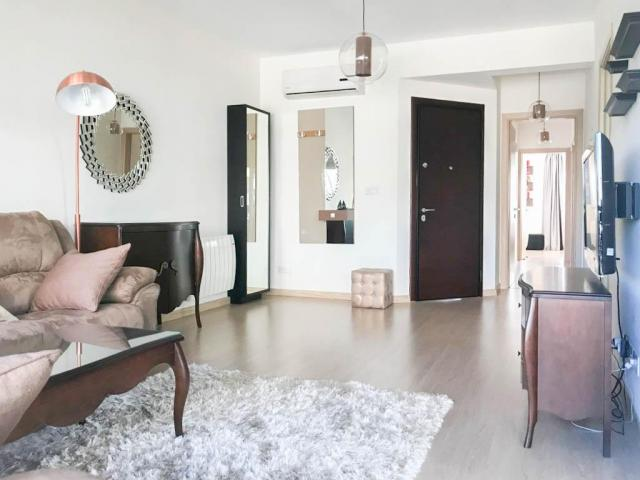 RN SPS 190 / 2 Bedroom flat in Neapolis area – For sale - 6/7