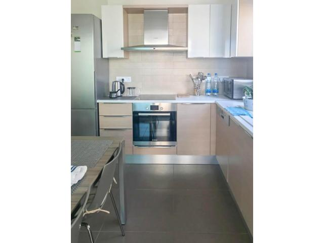 RN SPS 190 / 2 Bedroom flat in Neapolis area – For sale - 7/7