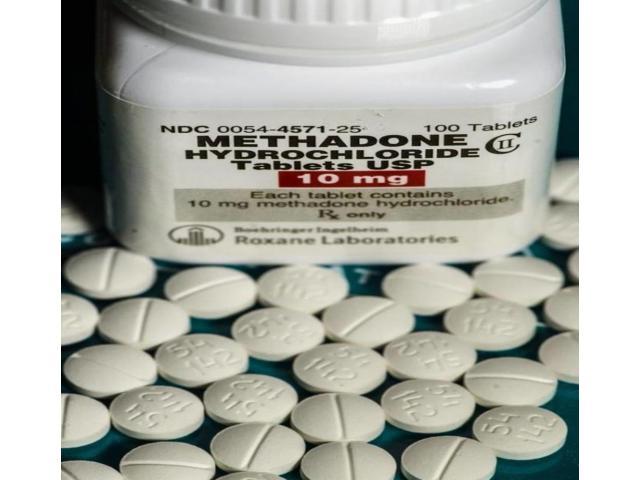 Buy Crystal Meth,1P-LSD,4-MEC,MDPV,Oxycodone 30mg - 1/3