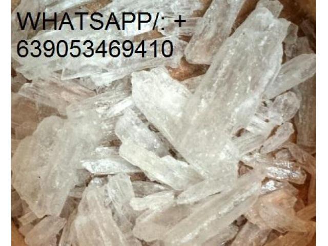 Buy Crystal Meth,1P-LSD,4-MEC,MDPV,Oxycodone 30mg - 3/3