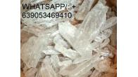Buy Crystal Meth,1P-LSD,4-MEC,MDPV,Oxycodone 30mg - Image 3/3
