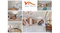RN SPS 194 / 5 Bedroom villa in Agios Tychonas area – For sale - Image 1/17