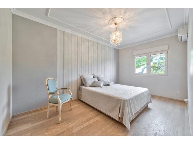 RN SPS 194 / 5 Bedroom villa in Agios Tychonas area – For sale - 2/17