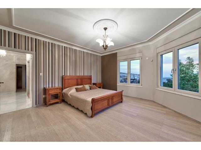 RN SPS 194 / 5 Bedroom villa in Agios Tychonas area – For sale - 7/17
