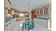 RN SPS 194 / 5 Bedroom villa in Agios Tychonas area – For sale - Image 9/17