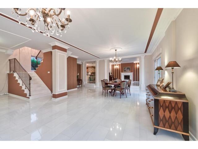 RN SPS 194 / 5 Bedroom villa in Agios Tychonas area – For sale - 11/17