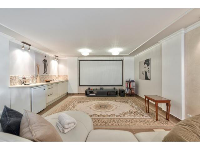 RN SPS 194 / 5 Bedroom villa in Agios Tychonas area – For sale - 13/17